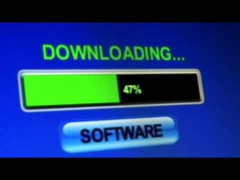 Advantages and Disadvantages of Application Software