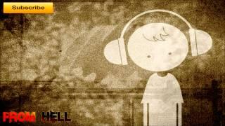 dj x face   eternal rhapsody 2010 scaloni dumb mix