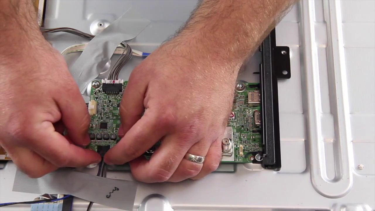 lg 55lf6000 tv board replacement - how to fix your lg 55