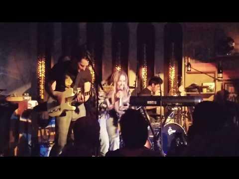 Rachel Platten - Perfect for You (Peppermint Club - 11/16/17)