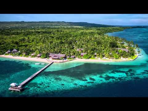 World's Best Diving and Resorts Wakatobi Dive Resort