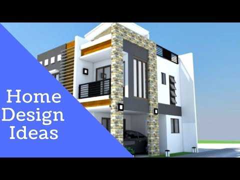 Home Architectural Styles | Mark Stewart Custom House Plans