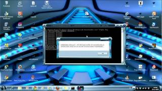 new cmd hack download movies with command prompt