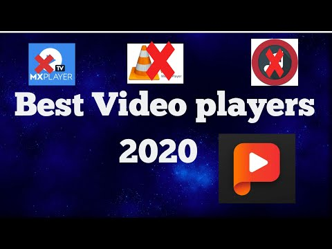 Best Video Player For Android Play It !! Watch Now