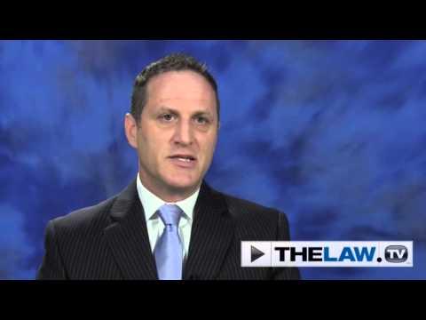 Liability Insurance | Car Accident Lawyer - Orlando, FL - 407-228-3838