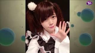 【2年前】日本18歲女星懷孕 孩子爸爸是經紀人 輝星あすか 検索動画 16