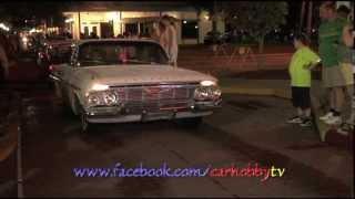 Car Hobby TV episode 2