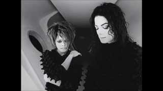 Scream acapella HQ - Michael Jackson, Janet Jackson