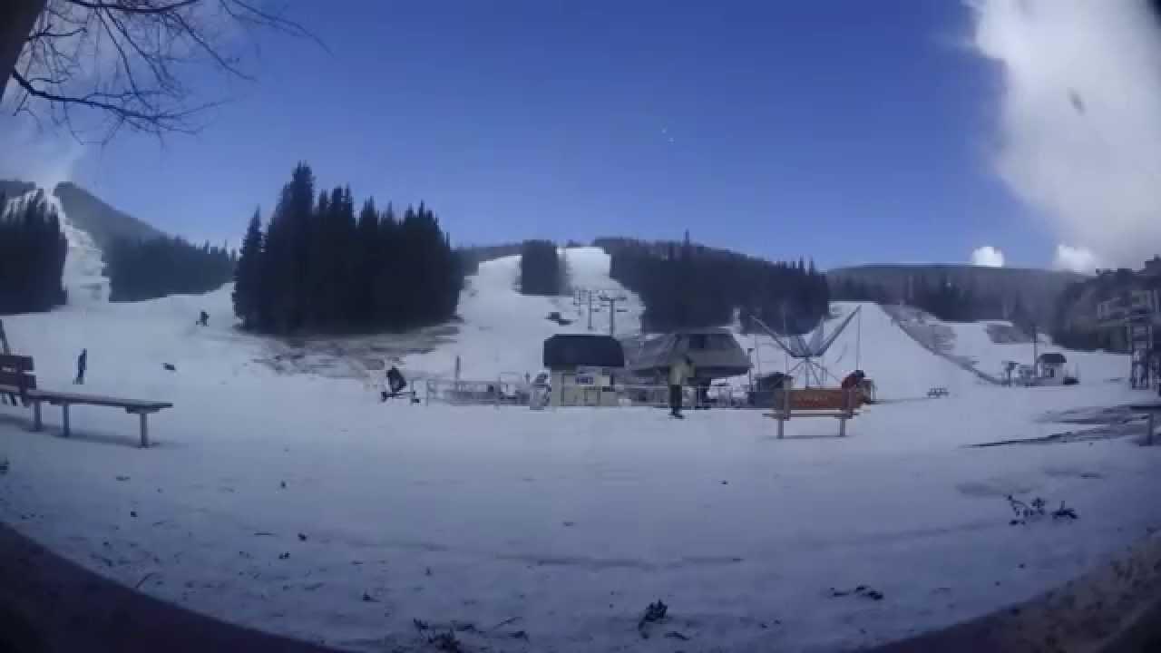 weather at sun peaks ski resort 30 minutes in 13 seconds. Black Bedroom Furniture Sets. Home Design Ideas