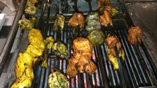Absolute Barbecues Gachibowli For discounts use this link https://g...