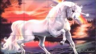 Declan Galbraith ~ The Last Unicorn