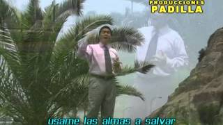 Cesar Vargas - Antologia de Coros 2 (Part 2)