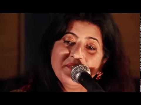 New KASHMIRI WEDDING SONGS