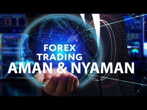 tips-trading-forex-yang-aman-dan-nyaman