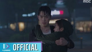 Mv  가호 Gaho  - 시간  시간 Ost Part.1  Time Ost Part.1
