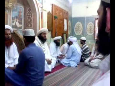 bolta hain sang razay aap ka ishara sa  sufi nadir arafat saifi