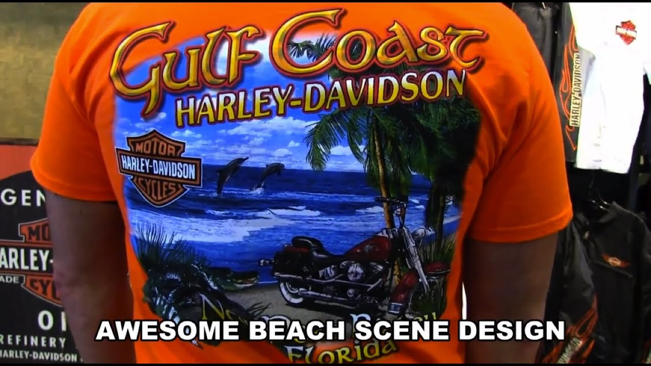 Harley Davidson T Shirts For Men For Sale Youtube