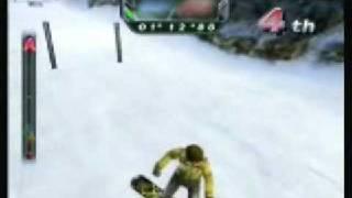 Cowlauncher Talks Video Game DLC Week #45 2/06/09 ~ Nintendo Wii