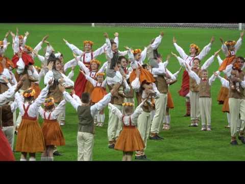 CSIT World Sports Games 2017