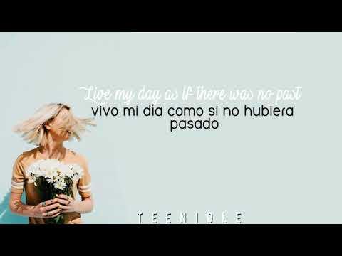 Zara Larsson - Lush Life // Traduccion al español + Lyrics