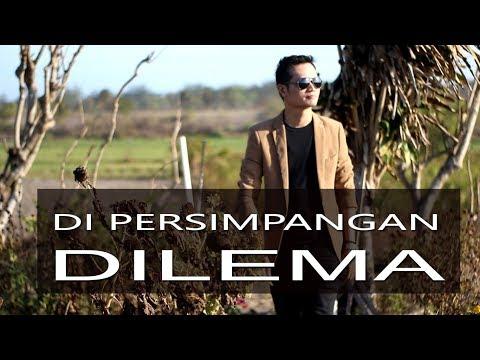 DI PERSIMPANGAN DILEMA (NORA) - ANDREY ARIEF (COVER VERSION)