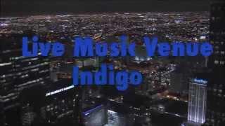 Indigo at Midtown Houston