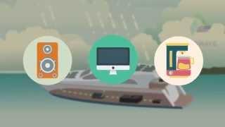 Видео Инфографика №2 от Компании Бизнес ИДЕЯ(ЧТО ТАКОЕ ВИДЕО-ИНФОГРАФИКА? Это небольшой 2-х -3-х минутный видео ролик о Вашем бизнесе, который понятно..., 2015-09-29T18:03:31.000Z)