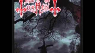 Maze Of Torment - Satan Descends