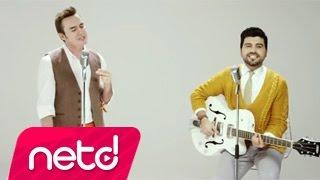 Repeat youtube video Ravi İncigöz feat. Mustafa Ceceli - Şeker