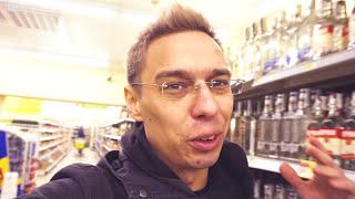 Горячая серия про съемки клипа о двух романтиках в Киеве с Мартыненко(, 2017-02-08T15:06:02.000Z)