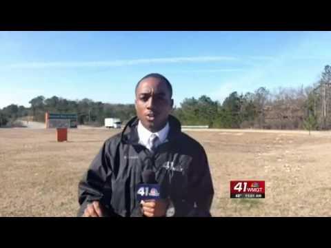 Rutland High School investigation