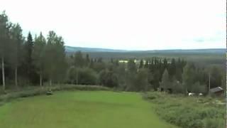 green grass.mov