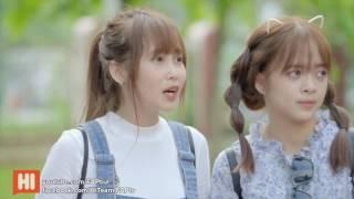 Chàng Trai Của Em - Tập 17 - Phim Học Đường - Hi Team - FAPtv 1