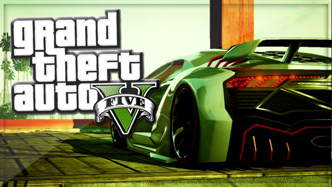 how to get gta 5 online xbox one