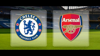 TroopzTV  -Chelsea Vs Arsenal Preview  This Could Be Our Last Chance London Derby