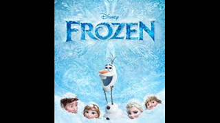 Frozen - Let it go (English, Japanese, Korean Mix) - Demi Lovato, Hyorin, May J