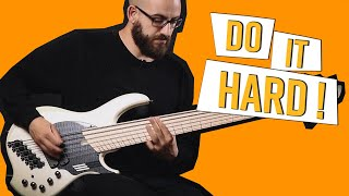 Achieving The Ultimate Rock Metal Tone With A Pick