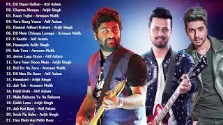 top-songs-2019-of-atif-aslam-arijit-singh-armaan-malik-new-collection-best-jukebox-playlist