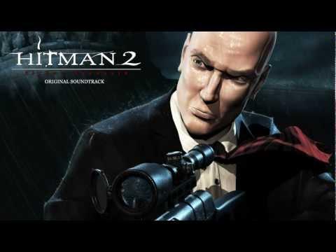 Hitman: 2 Silent Assassin - Original Soundtrack 1. Hitman 2 Main Title mp3