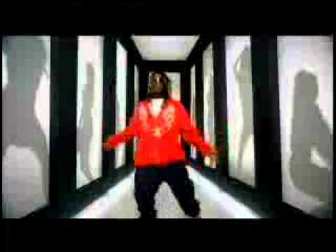 T-Pain- I'm In Love With a Stripper (Music Video)