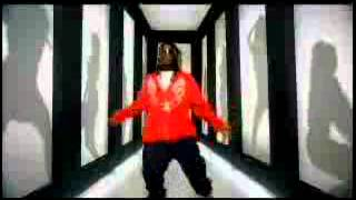 Watch Tpain Im In Love With A Stripper video