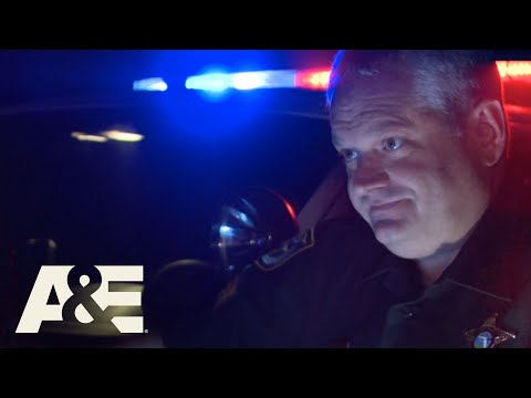Live PD: The Best of Walton County, FL | A&E