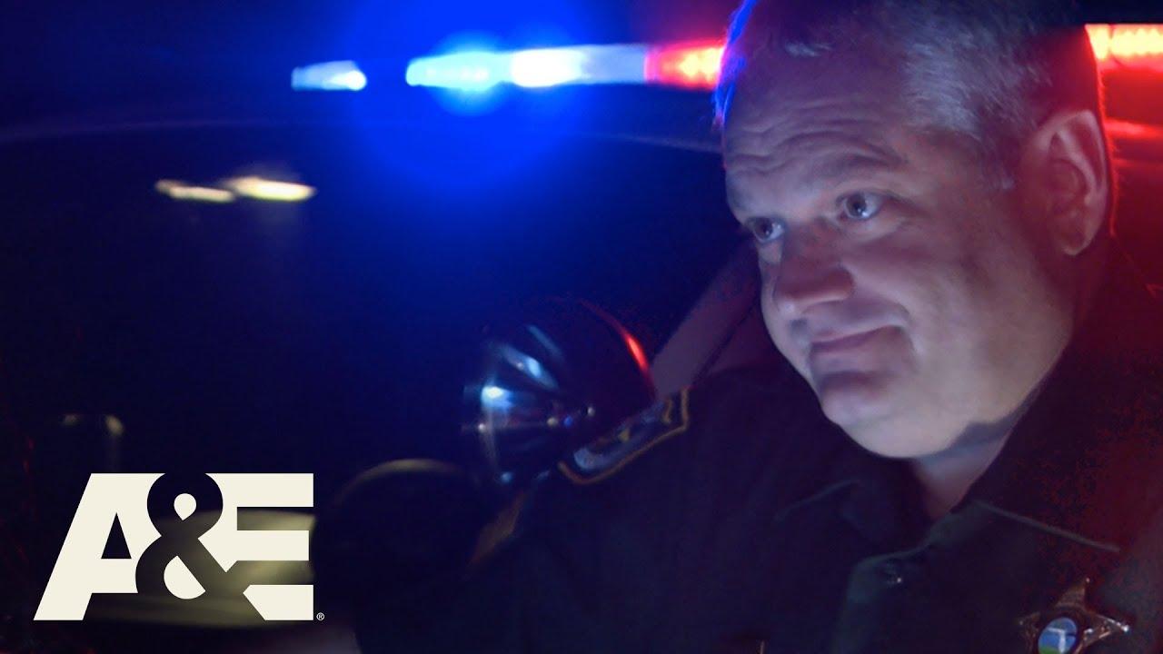 Live PD: The Best of Walton County, FL | A&E