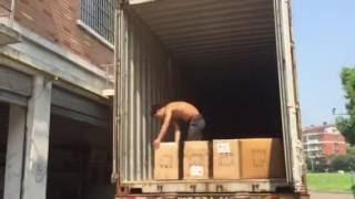 город Иу(Yiwu) компания ОПТлогистик , доставка контейнеров из Иу в Россию(www.optlogistic.com это российская компания таможенный брокер официально зарегестрированная в китайском городе..., 2016-07-29T04:31:40.000Z)