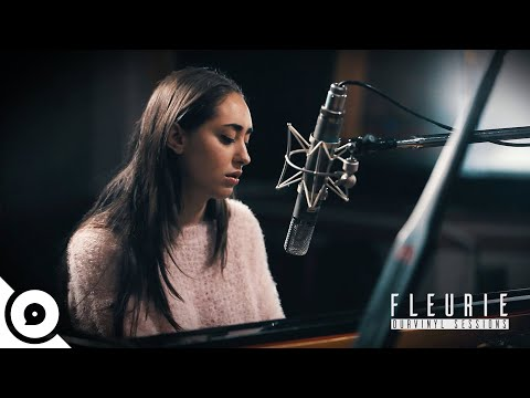 Fleurie - Wildwood | OurVinyl Sessions