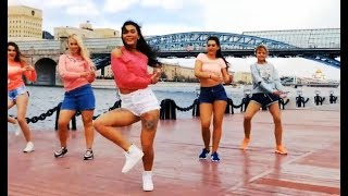 Video Do You Wanna. Modern Talking (Remix) download MP3, 3GP, MP4, WEBM, AVI, FLV Juli 2018