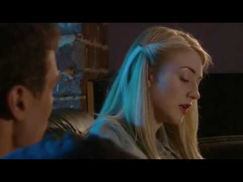 Hollyoaks Amy Barnes - 17th May 2012