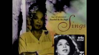 Della Reese - Good Morning Blues (1978)