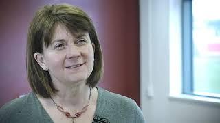 Social prescribing in practice: supporting social prescribing link workers
