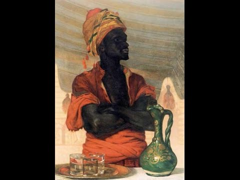 The Moors who Conquered and Civilized W. Europe - History Forum ...